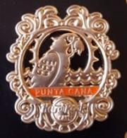 3d filigree series pins and badges 2f55738d 97da 473b 965e d99fb48b876e medium