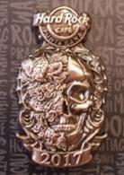 Hrc punta cana grand opening 3d skull pins and badges 0e74c966 1b1c 400e bb0e e06dc93720d2 medium