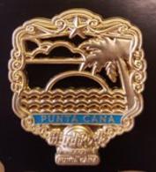 3d filigree hrh punta cana%250a%250a pins and badges 9d085efc a2d6 4304 b53c 11a115d3430a medium