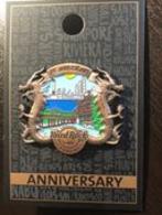 Shanghai 1st anniversary pins and badges 160c64b9 056f 48cc 8640 20580c911af1 medium