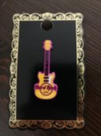 Sprayed metal core guitar pins and badges 1811dd87 edd3 46d9 8653 d0a3470b9538 medium