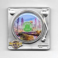 3d turntable pins and badges 8133b21e bee0 458c a7dc e296a5958bd1 medium