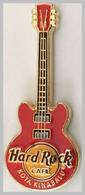 Core 3d guitar pins and badges 8a615be4 eb00 4abf ab76 b7a72e1bcb3d medium