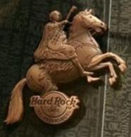 Horse statue pins and badges 2e683f8b 1cc9 426e 8eb1 d1cd91012de1 medium
