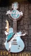 Balerina guitar pins and badges 2e43e944 a473 48a5 ac9b 926ee1ac2968 medium