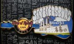 Aurora cruiser pins and badges 119892df f0c1 4505 874e ef091e0c41e7 medium