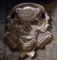 3d skull pins and badges d4af6419 a598 4318 a09c b9347d3a712c medium