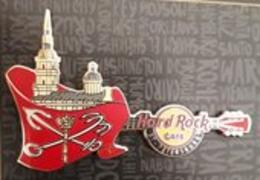City flag guitar pins and badges a2e85d17 f474 4943 bf95 ca6724afcd1e medium