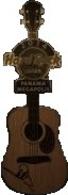 Artist spotlight juanes acoustic guitar pins and badges 3cbaaf8f db9a 423d b3e1 79fd90018cbd medium