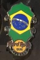 Core headstock flag pins and badges 02e858a9 d1ab 4d49 a790 f106057d7518 medium