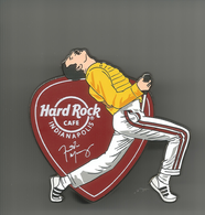 Freddie for a day guitar pick %2528clone%2529 pins and badges 5c6edbab 5f48 4c64 888a 7ceea3b4e9a1 medium