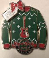 Holiday sweater pins and badges 2ab82f9d 387b 4f50 a939 3de037e0eb93 medium