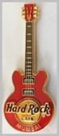Core 3d guitar pins and badges cbfafad2 ac71 4832 92fd ec7607f9e76b medium
