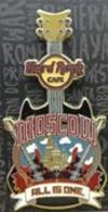 Core city t v18 | Pins & Badges