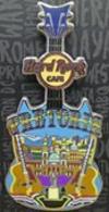Core city t v18 pins and badges e40eeb3b 5f6a 472a b312 f98c7a180ca2 medium