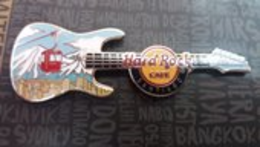 Scene transportation horizontal guitar pins and badges c6a10983 d34c 4fcf 924a 90ab7baca700 medium