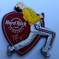 Freddie for a day guitar pick %2528clone%2529 pins and badges 1f668f13 80b7 41e7 88e8 319271bfb31d medium