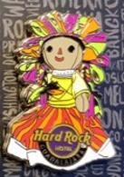 Maria doll pins and badges f60df309 cc59 4b87 ab9d bc23c4bf4f11 medium