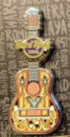 Art guitar pins and badges 9ecb6789 7c40 4237 93dc ee99bf8c2b06 medium