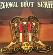 Cowboy boots%252c heel to heel%252c showing . the hrc logo is in the middle of the pair. pins and badges 96591b07 2ff6 42fc 8f64 9b71e3d90626 medium