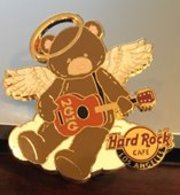 Angel bear %2528variant of %2523 53026%2529 pins and badges 5b461b53 5620 400e 9809 974854cacc02 medium