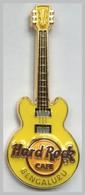 3d core guitar pins and badges 0a06ac27 f23a 4200 9f3b 11b50b51a247 medium