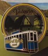 European transportation pins and badges ad27fa38 d39a 482c bd7c 56928fb142f3 medium