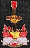 City design guitar pins and badges cc318993 8ceb 451a 81ec 9ce238fdda9a medium