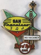 Road trip pins and badges 03619d1c c25c 45d4 9086 22457a2a23a1 medium
