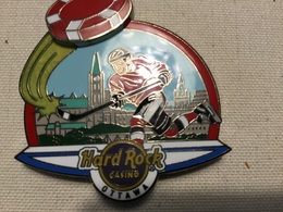Hockey poker chip  pins and badges 362f754a 2b0c 40e5 a331 e55dc5b85f8a medium
