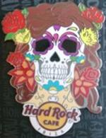 Female sugar skull pins and badges 16cbf53e fb0a 4a91 9c21 906c8ae05b66 medium