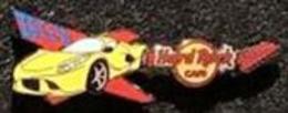 Yellow car guitar pins and badges 6804def8 49b8 497d b287 a2708358b377 medium
