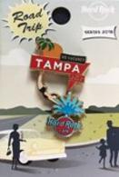 Road trip pins and badges 70e7606b 4ec3 40f8 a014 a151ac0a687c medium