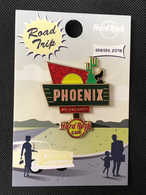 Road trip pins and badges e55fb67b e9a9 4be3 8bbd 0c945cb58680 medium