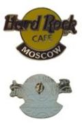 Logo - Small | Pins & Badges