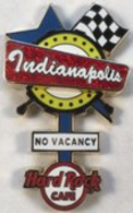 Road trip pins and badges 54337b17 650b 418e 823e e970a224c4e4 medium