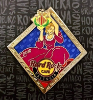 Las fallas pins and badges bc922f82 c995 45cf 9644 198fbb04c33d medium