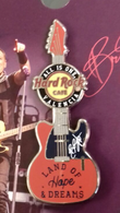 Signature series 36   bruce springsteen guitar %2528clone%2529 pins and badges 705278e6 f044 4903 a086 868056b73a45 medium