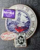 City tee pins and badges 868bf7d7 6cd0 4794 b096 f168f9d27ef7 medium