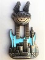 3d doubleneck skyline guitar  pins and badges ea1487db 7ecc 4b12 bf52 c8d72eb8739b medium