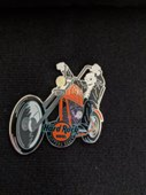 Ghost Rider | Pins & Badges