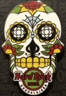 Sugar skull pins and badges e757edf0 cb35 420e ad0f 11c0fbeb73b3 medium