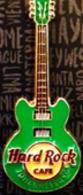 3d core guitar pins and badges af688c62 f046 42d9 b968 28cd03e0d74f medium