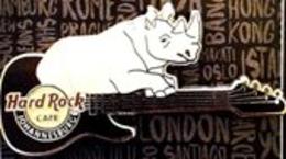 Rhino guitar pins and badges 41402c2e 9fd7 4490 8daa b0abbb436d31 medium