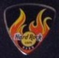 Flame guitar pick pins and badges a1f90fa7 dc70 4060 bf1c f724a0e807dc medium