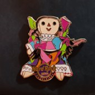 Maria doll 2 pins and badges 4ffd33d3 8005 4498 a6c0 d12b75860534 medium