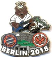 Cup final 2018 white jersey pins and badges 35b1dca3 b7f6 420e bc36 fc2dede576d7 medium