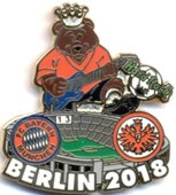 Cup final 2018 red jersey pins and badges 89760303 a588 42e7 9eff 631a34cf0c6c medium
