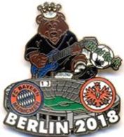 Cup final 2018 black jersey pins and badges 683218be 7bb6 48cc b312 11b3159b719c medium