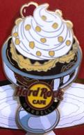 Dessert series pins and badges f254f385 ad42 4405 97d3 ed27e1cf04bb medium